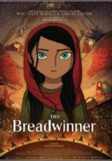 The Breadwinner Legendado