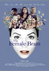 The Female Brain Dublado