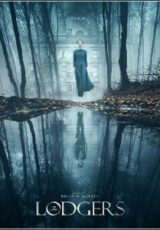 The Lodgers Legendado