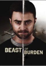 Beast of Burden Legendado