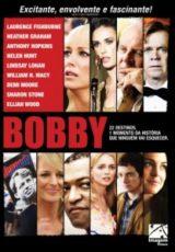 Bobby Dublado