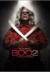 Boo 2!: Um Halloween de Madea Dublado