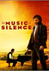La musica del silenzio Legendado