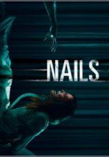 Nails Legendado