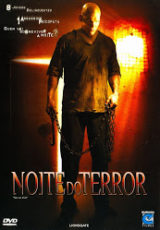 Noite do Terror Dublado