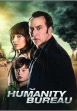 O Gabinete da Humanidade Dublado