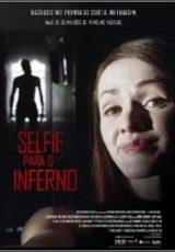 Selfie Para o Inferno Legendado