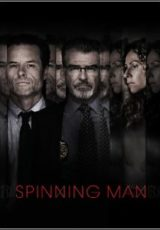 Spinning Man Legendado