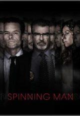 Spinning Man Legendado