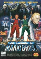 Super Mario Bros. Dublado