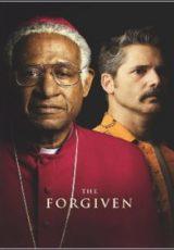 The Forgiven Legendado