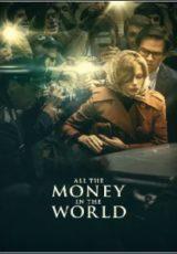 Todo o Dinheiro do Mundo Dublado