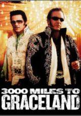 3000 Milhas Para O Inferno Dublado