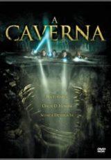 A Caverna Dublado