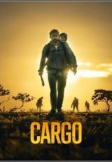Cargo Dublado
