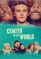 Centro do Meu Mundo Legendado