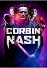 Corbin Nash Legendado