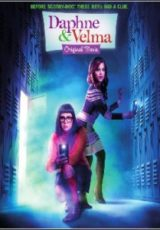 Daphne & Velma Dublado