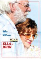 Ella e John Dublado