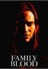 Family Blood Legendado
