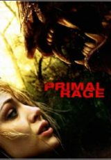 Primal Rage: The Legend of Oh-Mah Legendado