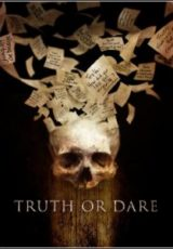 Truth or Dare Legendado