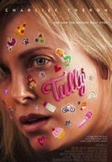Tully Dublado
