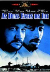 As Duas Faces da Lei 1998 Dublado