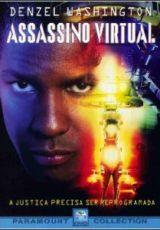Assassino Virtual Dublado