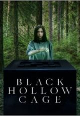 Black Hollow Cage Legendado