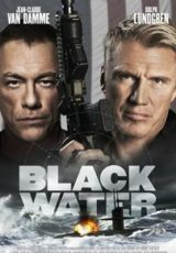 Black Water Legendado
