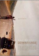 Downrange Legendado