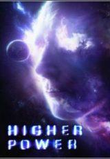 Higher Power Legendado