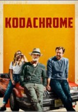 Kodachrome Legendado