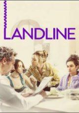 Landline Legendado