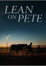 Lean on Pete Legendado