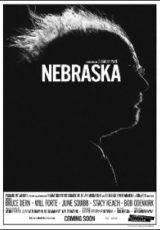 Nebraska Dublado