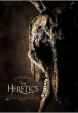 The Heretics Legendado