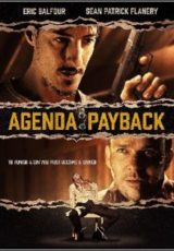 Agenda: Payback Legendado