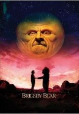 As Aventuras de Brigsby Bear Dublado