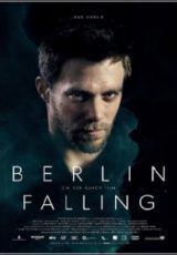 Berlin Falling Legendado