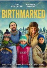 Birthmarked Legendado