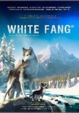 Caninos Brancos Dublado