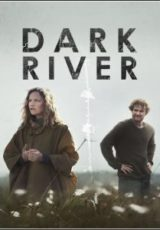 Dark River Legendado