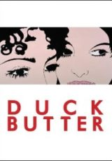 Duck Butter Legendado