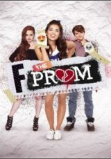 F The Prom Legendado