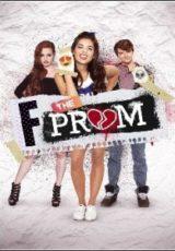 F The Prom Legendado