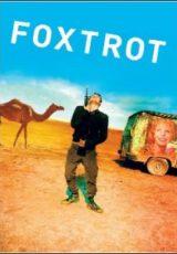 Foxtrot Legendado