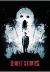 Ghost Stories Legendado