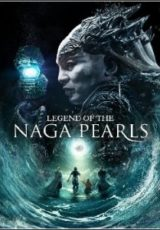 Legend of the Naga Pearls Legendado